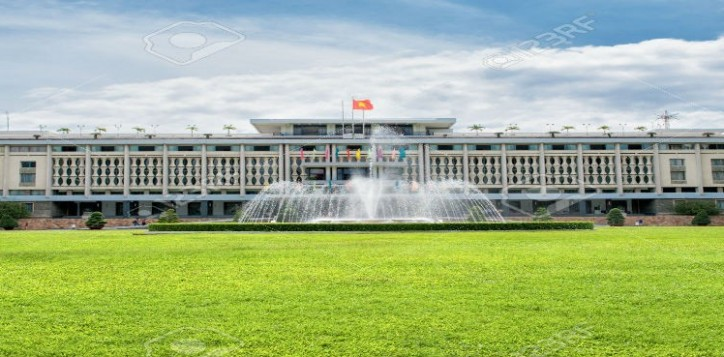 destination-poi-independence-palace