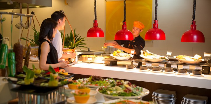 restaurantsbars-resto