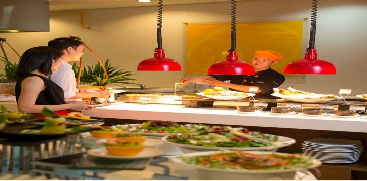 restaurantsbars-resto-2