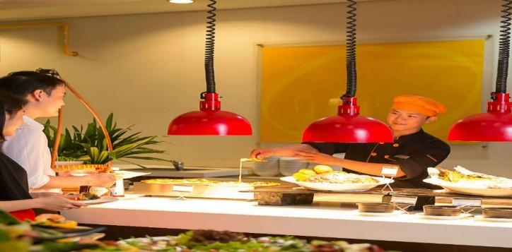 restaurantsbars-resto-4-2