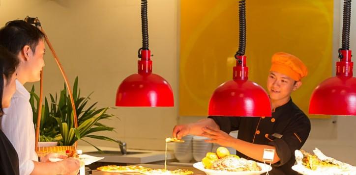 restaurantsbars-resto-7-2