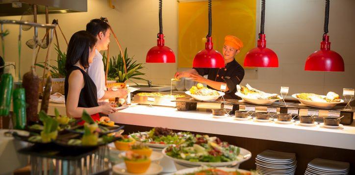 restaurantsbars-resto7-2