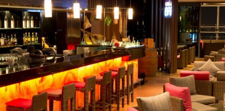 restaurantsbars-ontop-3-2