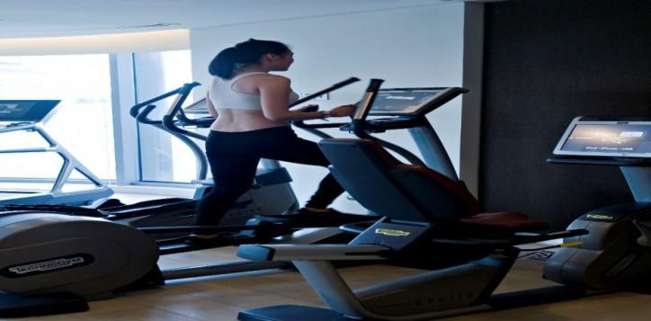 spa-fitness-fitness-2