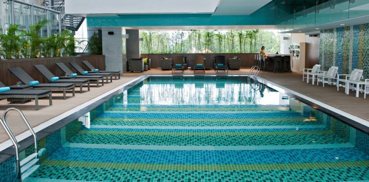 spa-fitness-pool