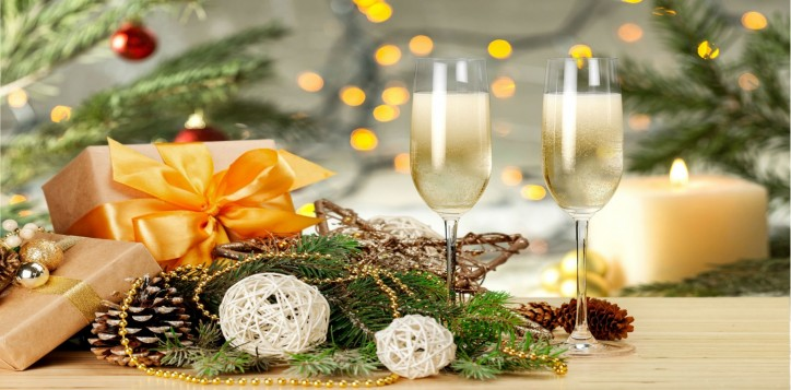 special-offers-christmas-dinner-2