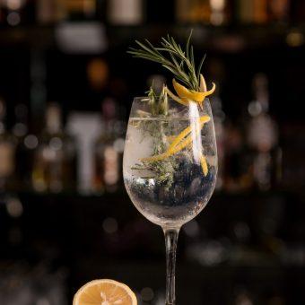 cocktail-cua-thang