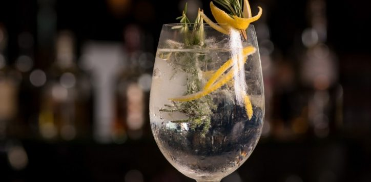luxury-gin-tonic-3-2