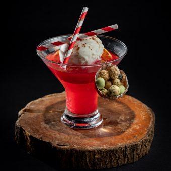 easter-cocktail-tai-ontop-bar
