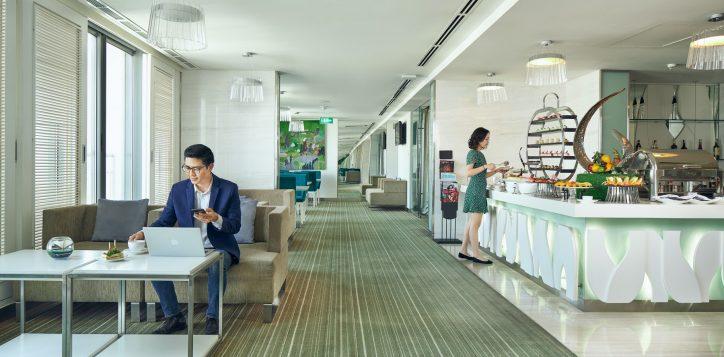 premier-lounge